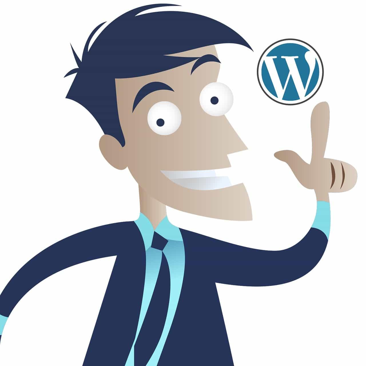 Wie installiere ich WordPress? Hier den Erfahrungsbereicht lesen